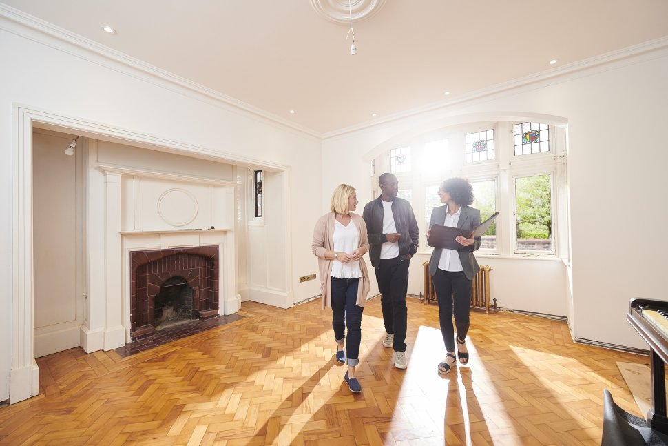 12 Mistakes to Avoid when selling your home