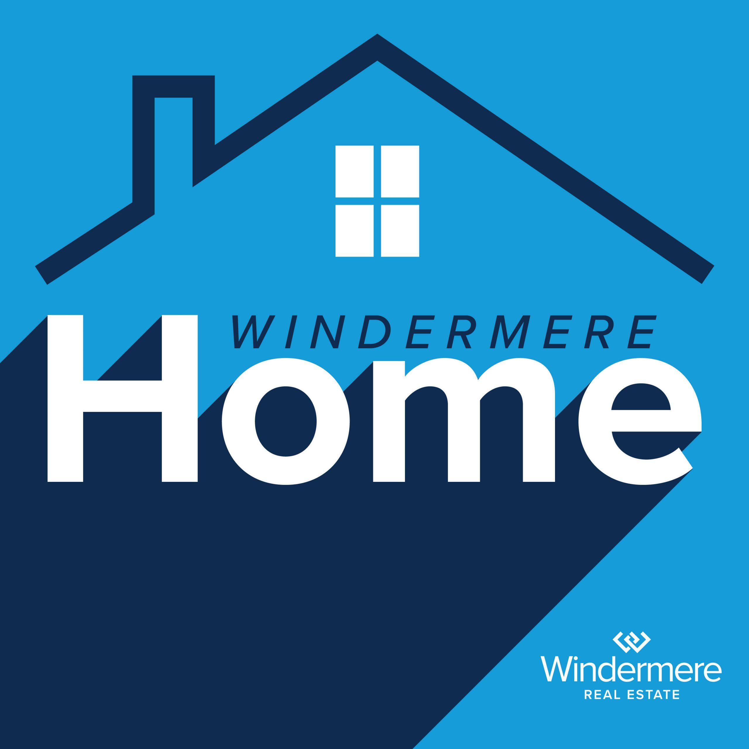 windermere podcast